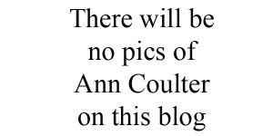 Coulter
